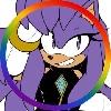Sabrina5050's avatar