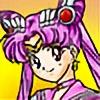 sabrina93's avatar