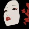 SabrinaCristine's avatar