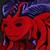 SabrinaDBlood's avatar