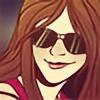 SabrinaDeets's avatar