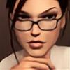 sabrinaettey's avatar