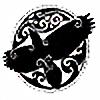 SabrinaFranek's avatar