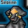 sabrinahyatt's avatar