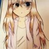 SabrinaKittyCat874's avatar