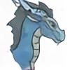 Sabrinalb's avatar