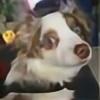 Sabrinalove21's avatar