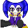 SabrinaNightmaren's avatar