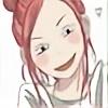 SabrinaSan's avatar