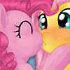 Sabrinashafe's avatar