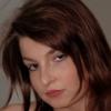 SabrinaTaboo's avatar