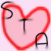 SabrinaTheArtist's avatar
