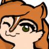SabrinaTheChippette's avatar