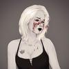 SabrinaXDamion's avatar