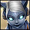 Sabrine's avatar