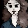 Sabrioche05's avatar