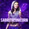 SabriTheUnicorn's avatar