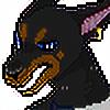 Sabroo's avatar
