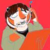 sabrotiger125's avatar