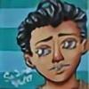 Sabrscuro's avatar