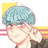 Sabry11's avatar