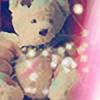 SabryBabi's avatar
