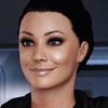 SabryN7's avatar