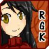 SabryRG's avatar