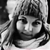 SabryThePhoto's avatar