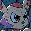 Sabs0's avatar