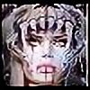 SabSal's avatar