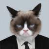 sabso's avatar