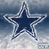 SaBu76's avatar