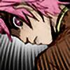 Sabubu's avatar