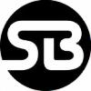 SabuDN's avatar