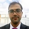 sabuein's avatar