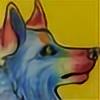 Saburner's avatar