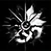 SaburoTenma's avatar