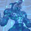 SaburWulf17's avatar