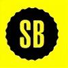 sabustillos's avatar