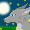 sabwolf22's avatar