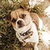 SabyCat's avatar