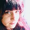 Sabyna's avatar