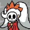 sabynlove's avatar