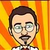 Sabyns's avatar