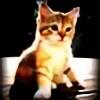 Sabyrine's avatar
