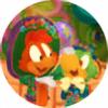 sac2422's avatar