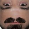 Sacadesi's avatar