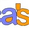 Sacais's avatar
