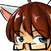 sacaku's avatar